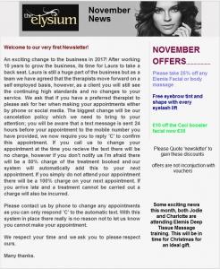 November News1