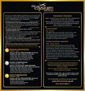 Elysium Insert WEB