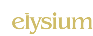 The Elysium Logo
